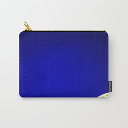 One Conversation Carry-All Pouch