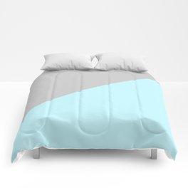 Moody Blues Comforters