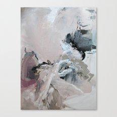 1 1 6 Canvas Print