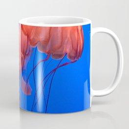 u jelly Coffee Mug