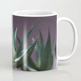 Aloe Aloe Aloe Coffee Mug