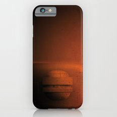 Smooth Heroes - The Thing iPhone 6s Slim Case