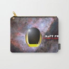 DAFT PUNK / GUYMANUEL  Carry-All Pouch