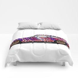MARV MOBILE Comforters