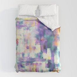 Energy No. 2 Comforters