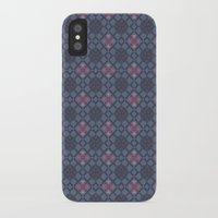 geo iPhone & iPod Cases featuring GEO  by NENE W