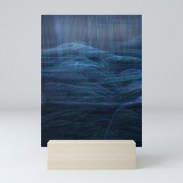 twister Mini Art Print
