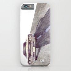 Lost Highway pt.4 iPhone 6s Slim Case