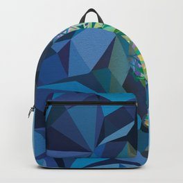 Fedora Backpack