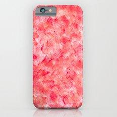 Ma Cherie iPhone 6s Slim Case