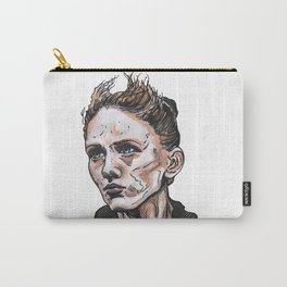 Mode Carry-All Pouch