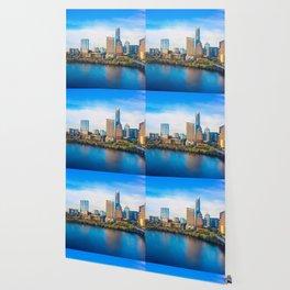 Austin 01 - USA Wallpaper