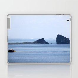 Jeju Laptop & iPad Skin