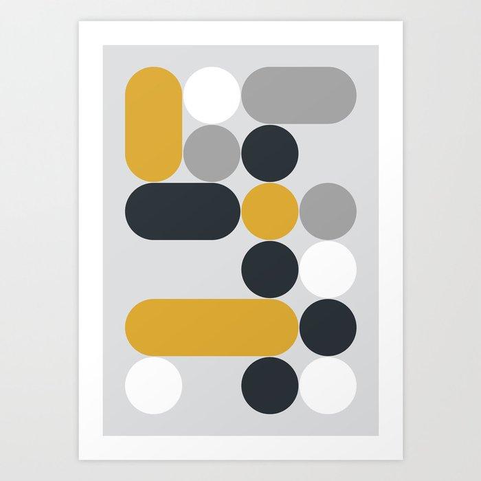 Domino 01