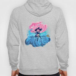Stay Magical Hoody
