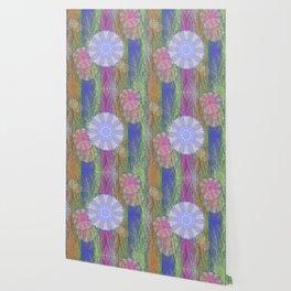 Abstracte Wallpaper