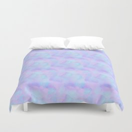 Unicorn Dreams Duvet Cover
