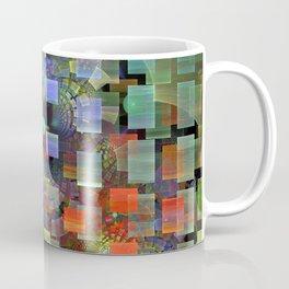 flock-247-12379 Coffee Mug
