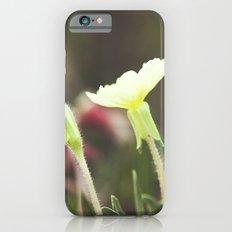 Gentle Landscape iPhone 6s Slim Case