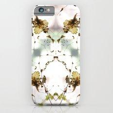 Rehab iPhone 6s Slim Case