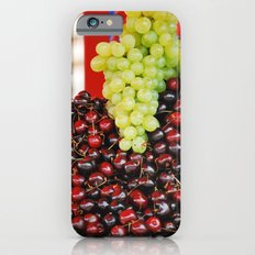 Farmers Market iPhone 6s Slim Case