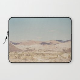 red rock canyon .... Laptop Sleeve