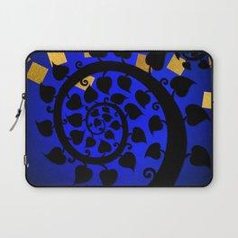 Bodhi Tree0603 Laptop Sleeve