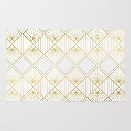 Art DECO - Mix & Match with Simplicity of Life Rug