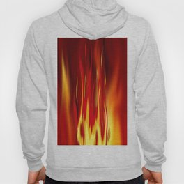 Into the fire 2. Hoody