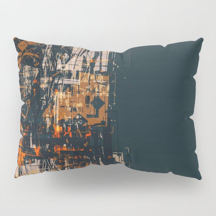 1618 Pillow Sham