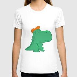 Dinoboy T-shirt