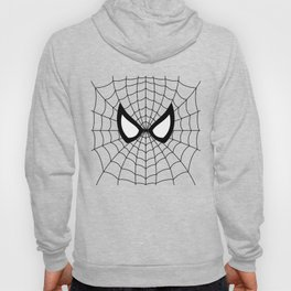 Spider man superhero Hoody