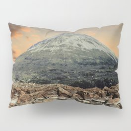 Valley of faires Pillow Sham