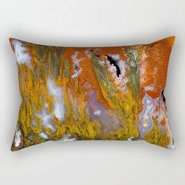 Cady Mounatin Sicat Rectangular Pillow
