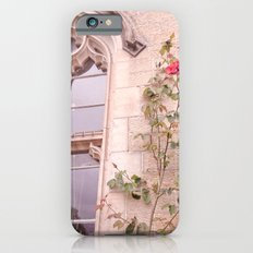 Rose Window Slim Case iPhone 6s