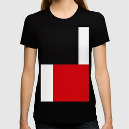Mid Century Modern Vintage 23 T-shirt
