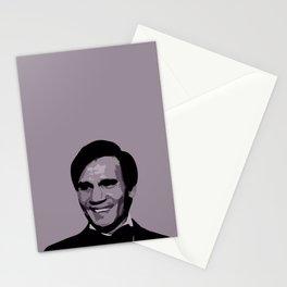 Abdel Halim Hafiz - Pop Art Stationery Cards