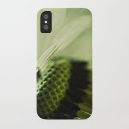 Fly Away iPhone Case