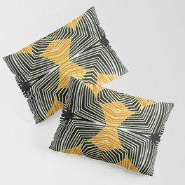 Savannah Gold 28 Pillow Sham