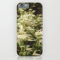Tangan 1 Slim Case iPhone 6s
