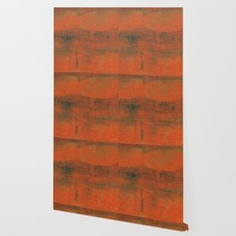 Abstract No. 416 Wallpaper