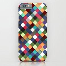 Reflektor Slim Case iPhone 6s