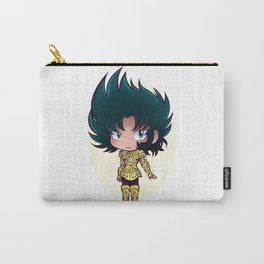 Capricorn Shura Carry-All Pouch
