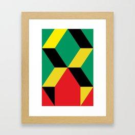 3tegwye5r4 Framed Art Print