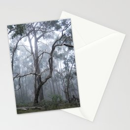 Kyeema Mist Stationery Cards