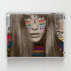 JANE Laptop & iPad Skin