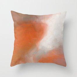 The Deadliest Trap Throw Pillow