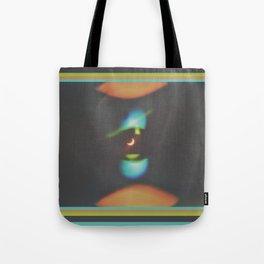 233 | austin Tote Bag
