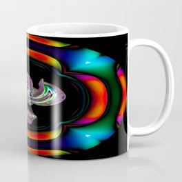 Reliquary Coffee Mug