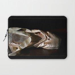 Veronese ii Laptop Sleeve